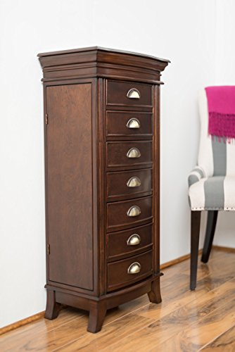 Hives-and-Honey-Hillary-Jewelry-Armoire-0-0