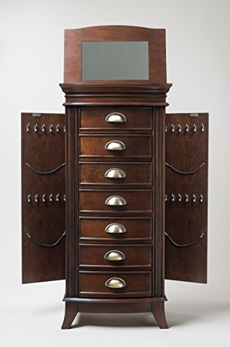 Hives-and-Honey-Hillary-Jewelry-Armoire-0-1