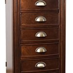 Hives-and-Honey-Hillary-Jewelry-Armoire-0