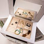 Hives-and-Honey-Mia-Jewelry-Armoire-Metallic-Silver-0-1