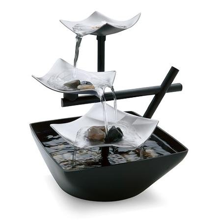 HoMedics-EnviraScape-Asian-inspired-Silver-Springs-Relaxation-Fountain-0