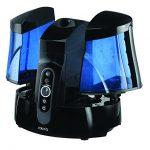 HoMedics-UHE-WM70-Cool-and-Warm-Mist-Ultrasonic-Humidifier-0