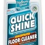 Holloway-House-Quick-Shine-Concentrated-Floor-Cleaner-27-Oz-Pack-of-6-0