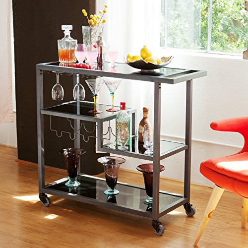 Holly-Martin-Zephs-Bar-Cart-0-1