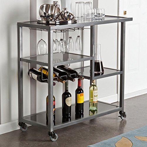 Holly-Martin-Zephs-Bar-Cart-0
