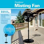 Holmes-Outdoor-Misting-Fan-with-3-Speed-Settings-0