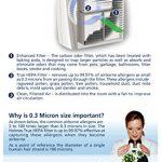 Holmes-True-HEPA-Allergen-Remover-for-Medium-Rooms-0-1