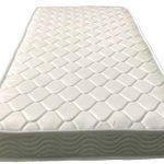 Home-Life-Comfort-Sleep-6-Inch-Mattress-GreenFoam-Certified-0-0