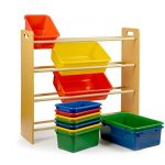 Home-it-Toy-organizer-with-bins-you-get-Toy-Storage-Bins-with-Toy-Organizer-toy-storage-solutions-toy-organizers-for-kids-rooms-0-1