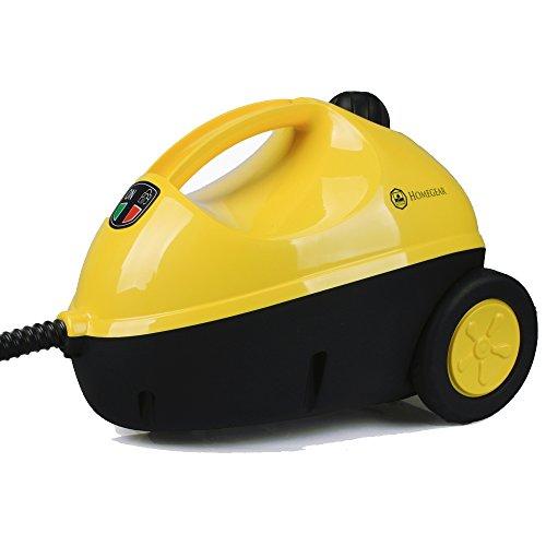 Homegear-X100-Portable-Professional-Multi-Purpose-Steam-Cleaner-0-0
