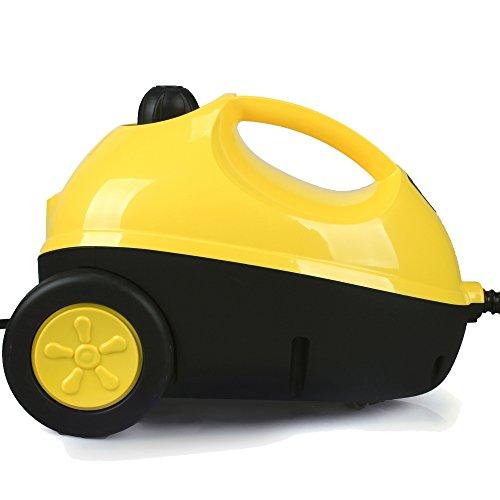 Homegear-X100-Portable-Professional-Multi-Purpose-Steam-Cleaner-0-1
