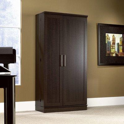Homeplus-Storage-Cabinet-0-0