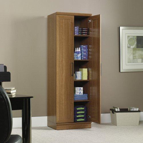 Homeplus-Storage-Cabinet-0