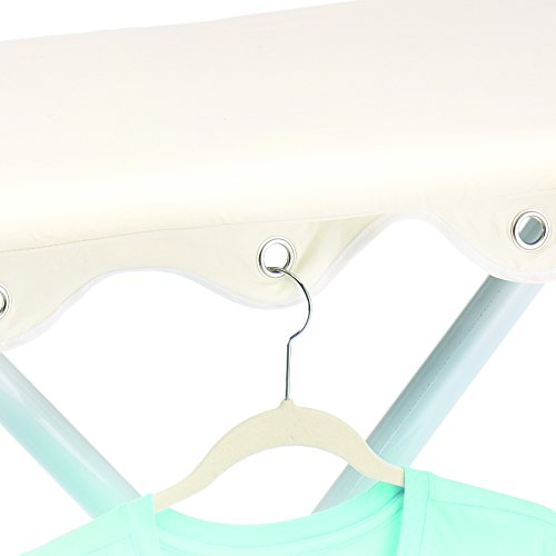 Homz-Ironing-Board-and-Hanger-Replacement-Cover-and-Pad-Cover-Fits-up-to-15-x-54-Boards-Khaki-1905059-0-0