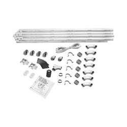 Honeywell-040351-Central-Vacuum-3-Inlet-Installation-Kit-in-a-Box-0