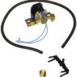 Honeywell-32001639-002-Solenoid-Valve-Kit-0