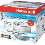 Honeywell-50150-N-Pure-HEPA-Round-Air-Purifier-225-sq-ft-0-0