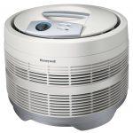Honeywell-50150-N-Pure-HEPA-Round-Air-Purifier-225-sq-ft-0