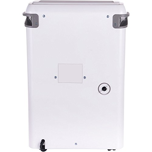 Honeywell-70-Pint-Energy-Star-Portable-Dehumidifier-DH70W-0-0