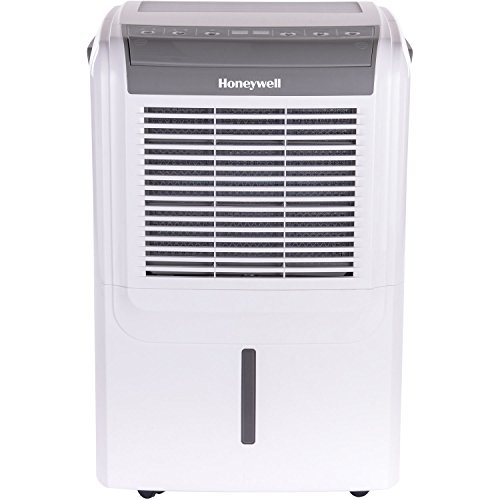 Honeywell-70-Pint-Energy-Star-Portable-Dehumidifier-DH70W-0