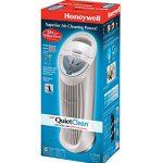 Honeywell-HFD-110-QuietClean-Tower-Air-Purifier-0-0