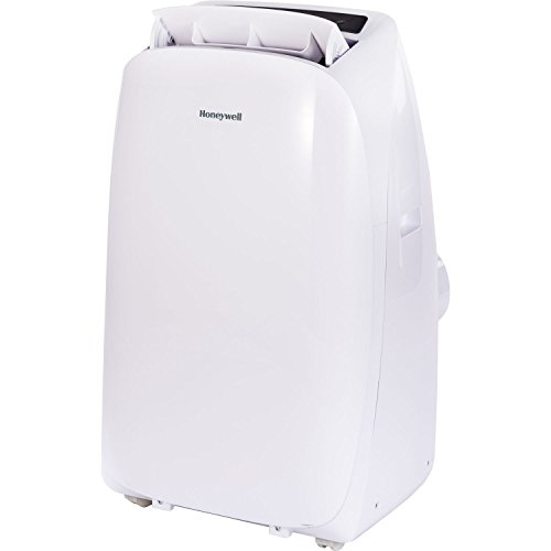 Honeywell-HL14CHESWW-HL-Series-14000-BTU-Portable-Air-Conditioner-with-Heater-WhiteWhite-0-0