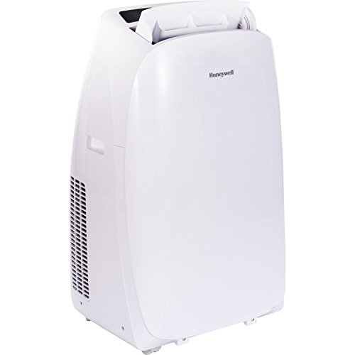 Honeywell-HL14CHESWW-HL-Series-14000-BTU-Portable-Air-Conditioner-with-Heater-WhiteWhite-0-1