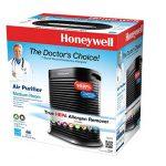 Honeywell-True-HEPA-Allergen-Remover-0-0
