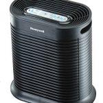 Honeywell-True-HEPA-Allergen-Remover-0