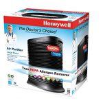 Honeywell-True-HEPA-Allergen-Remover-0-3