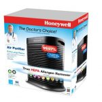 Honeywell-True-HEPA-Allergen-Remover-465-sq-Ft-HPA300-0-0