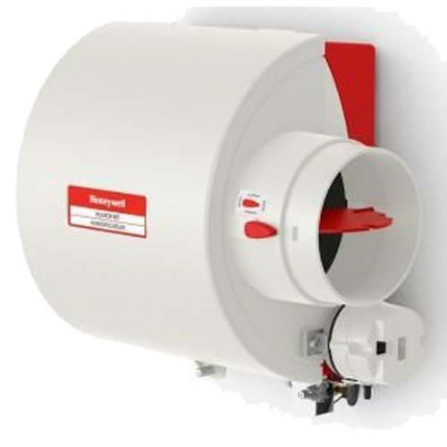 Honeywell-Whole-House-Bypass-Humidifier-HE280-0