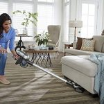 Hoover-BH52210PC-Cruise-Cordless-22V-Lithium-Ion-Lightweight-Stick-Vacuum-Cleaner-0-1