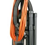 Hoover-Commercial-C1703-900-13-Windtunnel-Bagged-Upright-Vacuum-0-0