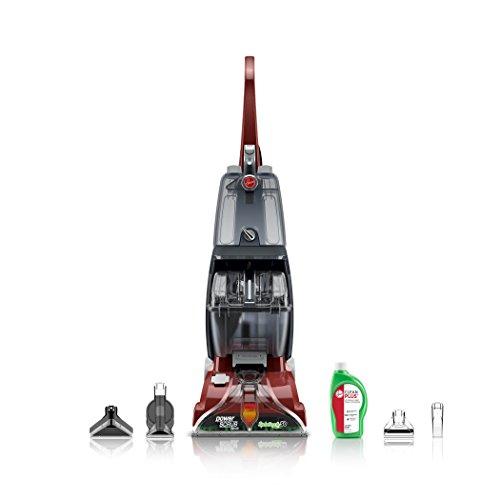 Hoover-FH50150-Carpet-Basics-Power-Scrub-Deluxe-Carpet-Cleaner-0
