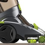 Hoover-FH51200RM-Dual-Power-Pro-Carpet-Cleaner-Certified-Refurbished-0-0