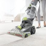Hoover-FH51200RM-Dual-Power-Pro-Carpet-Cleaner-Certified-Refurbished-0-1