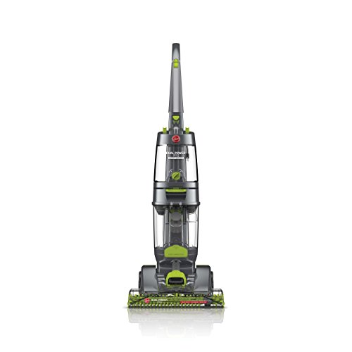 Hoover-FH51200RM-Dual-Power-Pro-Carpet-Cleaner-Certified-Refurbished-0