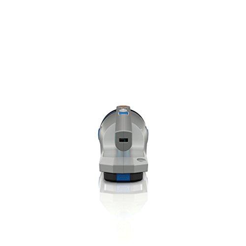 Hoover-Hand-Vacuum-Cleaner-Air-Cordless-20-Volt-Lithium-Bagless-Handheld-Vacuum-BH52160PC-0-0