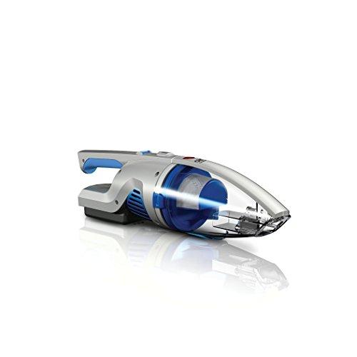 Hoover-Hand-Vacuum-Cleaner-Air-Cordless-20-Volt-Lithium-Bagless-Handheld-Vacuum-BH52160PC-0