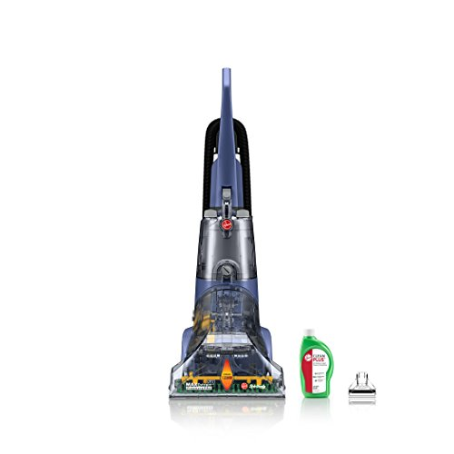 Hoover-Max-Extract-60-Pressure-Pro-Carpet-Deep-Cleaner-FH50220-0
