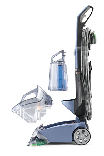 Hoover-Max-Extract-77-Multi-Surface-Pro-Carpet-Hard-Floor-Deep-Cleaner-FH50240-0-0