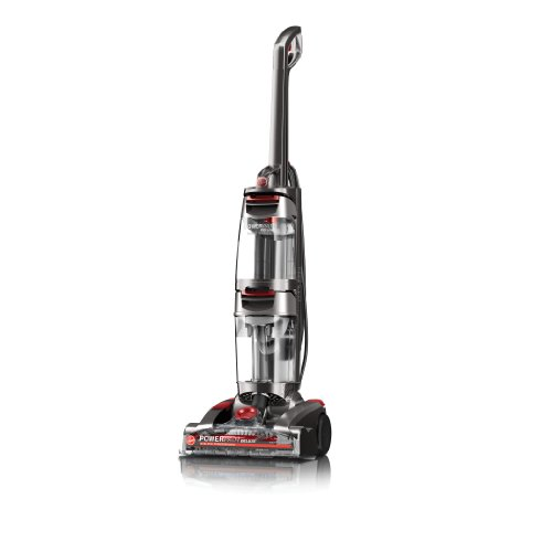 Hoover-Power-Path-Deluxe-Carpet-Washer-FH50951PC-0