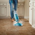 Hoover-Steam-Mop-TwinTank-Steam-Cleaner-WH20200-0-0