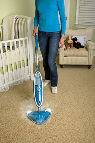 Hoover-Steam-Mop-TwinTank-Steam-Cleaner-WH20200-0-1