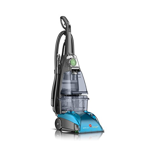 Hoover-SteamVac-Carpet-Cleaner-with-Clean-Surge-F5914900-0-0