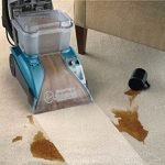 Hoover-SteamVac-Carpet-Cleaner-with-Clean-Surge-F5914900-0-1