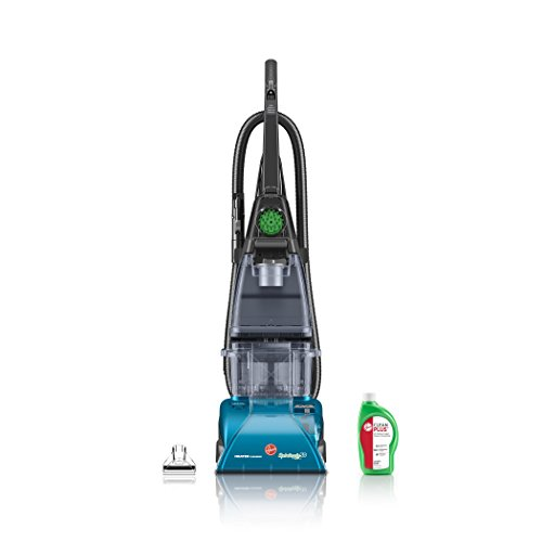 Hoover-SteamVac-Carpet-Cleaner-with-Clean-Surge-F5914900-0