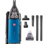 Hoover-Vacuum-Cleaner-Anniversary-WindTunnel-Self-Propelled-Bagged-Corded-Upright-Vacuum-U6485900-0
