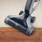 Hoover-Vacuum-Cleaner-Linx-Bagless-Corded-Cyclonic-Lightweight-Stick-Vacuum-SH20030-0-1